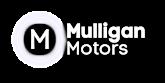 Mulligan Motors